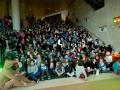 20131214_FESTA_NATAL_REN_-179