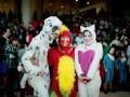 20131214_FESTA_NATAL_REN_-286