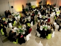 jantar-entrega-de-premios_066